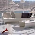 divano  driade